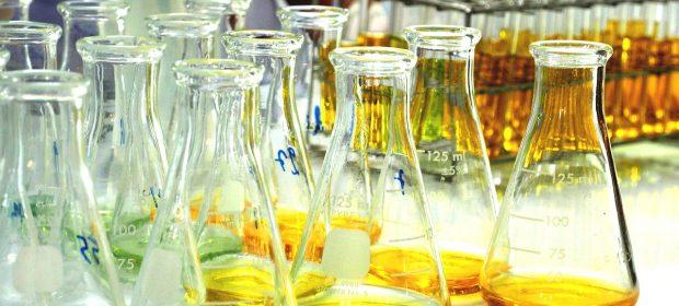 laboratorium mikrobiologia genetyka mukowiscydoza